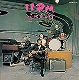 11PM~ハモンド・オルガンの魅力
