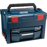 Maleta de Transporte Bosch LS-BOXX 306