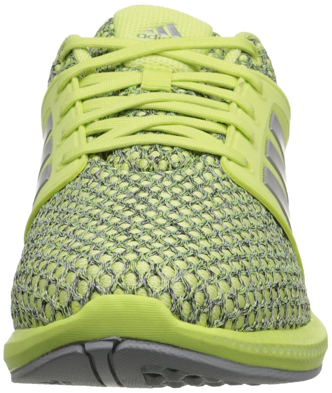 cheap for discount e1cbb 5ef8f Zapatillas Solar de de running adidas de running Solar Boost para 14224  mujer d4818e3 - tcc-help.online