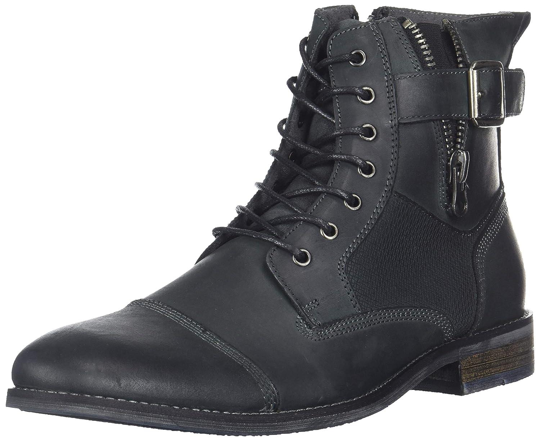 Dark gris Steve Madden Chaussures Chaussures Loafer
