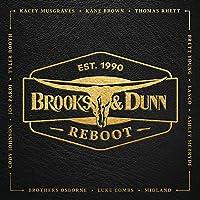 Reboot (Vinyl)