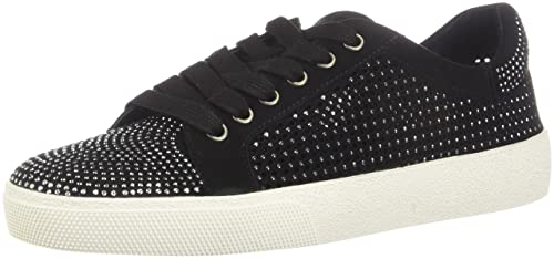 56411c191094d Vince Camuto Womens CHENTA Fashion Sneakers