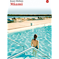 Miami (La cultura Vol. 1041) (Italian Edition)