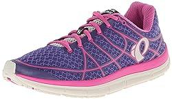 9. Pearl Izumi Road-Running Shoes