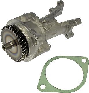amazon com dorman 904 214 mechanical vacuum pump for ford truck rh amazon com Liquid Ring Vacuum Pump System Design Vacuum Pump Drawing