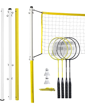 Amazon.com  Complete Sets - Badminton  Sports   Outdoors 5ea0b287f0c18