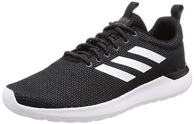 adidas CLN CORE Men cblackftwwhtgresix 41 F34573 Lite Running Schuh Racer 13 LSpUMVjqzG