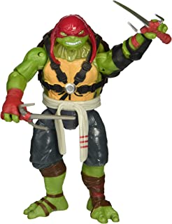 Amazon.com: TMNT Teenage Mutant Ninja Turtles 1990 movie ...
