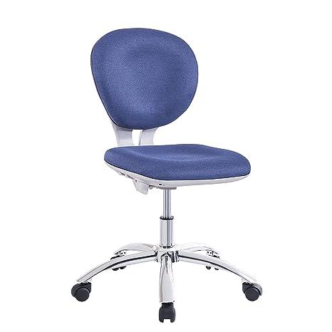Adec - Silla escritorio, sillon para despacho, silla estudio ...