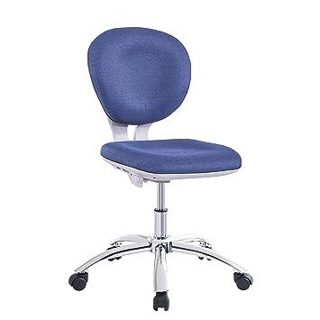 Adec - Silla escritorio, sillon para despacho, silla estudio modelo ...