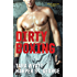 Dirty Boxing (Blood and Glory Book 1)