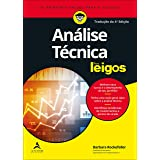 Analise Tecnica Para Leigos (Em Portugues do Brasil)
