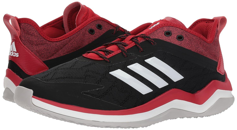 Adidas Originals Herren CG5137 Speed 39.5 Trainer 4 39.5 Speed EU D(M) 26fd04
