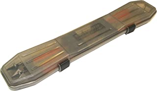product image for MTM Traveler Crossbow Bolt Case BTCB-41