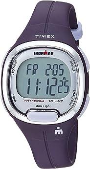 Timex Women's Ironman Transit Watch