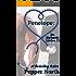 Penelope:Dr. Richards' Littles 13