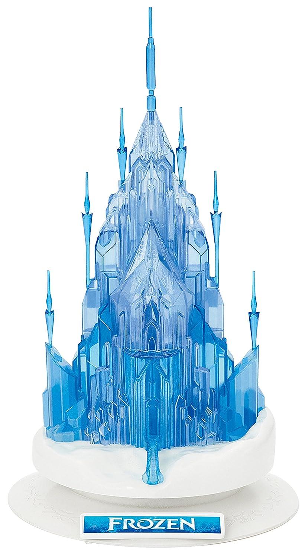 disney frozen castle www pixshark com images galleries disney clipart free boys disney clipart free svg