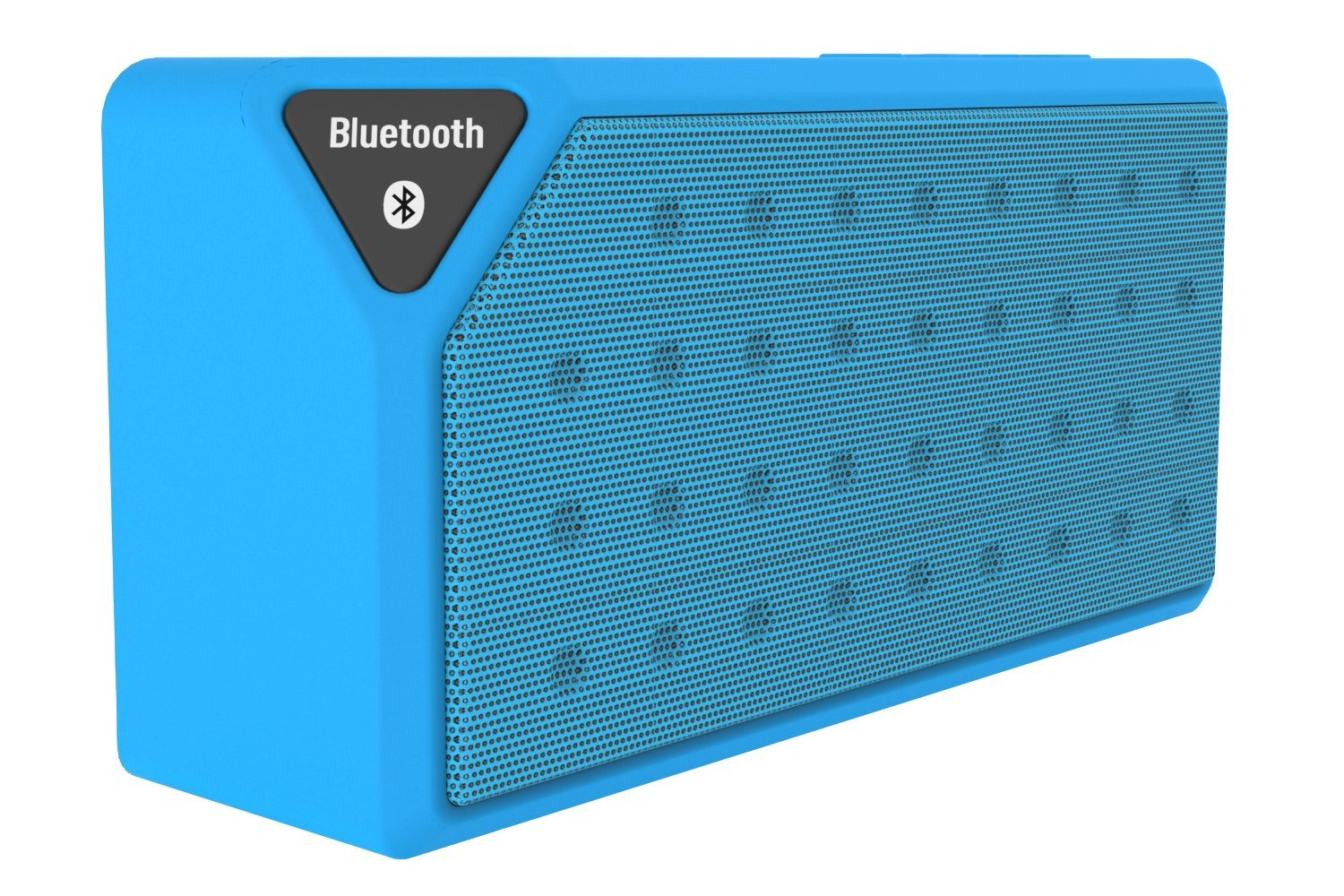 Best Portable Speakers With Good Bass Top Rated Reviews