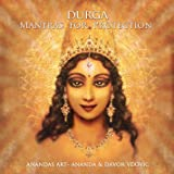 Durga Mantras for Protection [Import allemand]