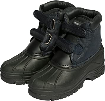 Town & Country Charnwood Bottes de travail 67891011Protège les orteils et garder vos pieds secs 10 Navy Size 10 2P3VKGHIB