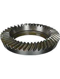 "Richmond Gear GM85373 Gear Gm 10 8.5"""" 3.73"""