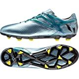 adidas Messi 10.1 Fg/ag, Chaussures de football homme