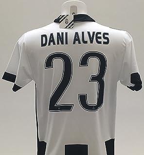 Camiseta Jersey Azul Futbol Juventus Gonzalo Higuain 9 Replica Talla ... 19b62383b02e7