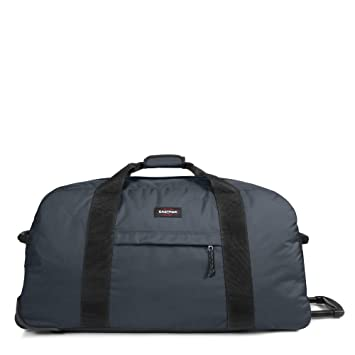 Eastpak Container 85 Maleta, Diseño Midnight, 142 Litros ...
