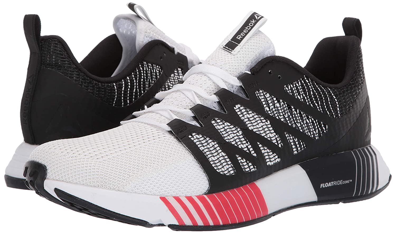 Reebok Herren Cn6292 Fitnessschuhe: : Schuhe