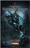 Sleeping Player (Project Chrysalis Book 3)
