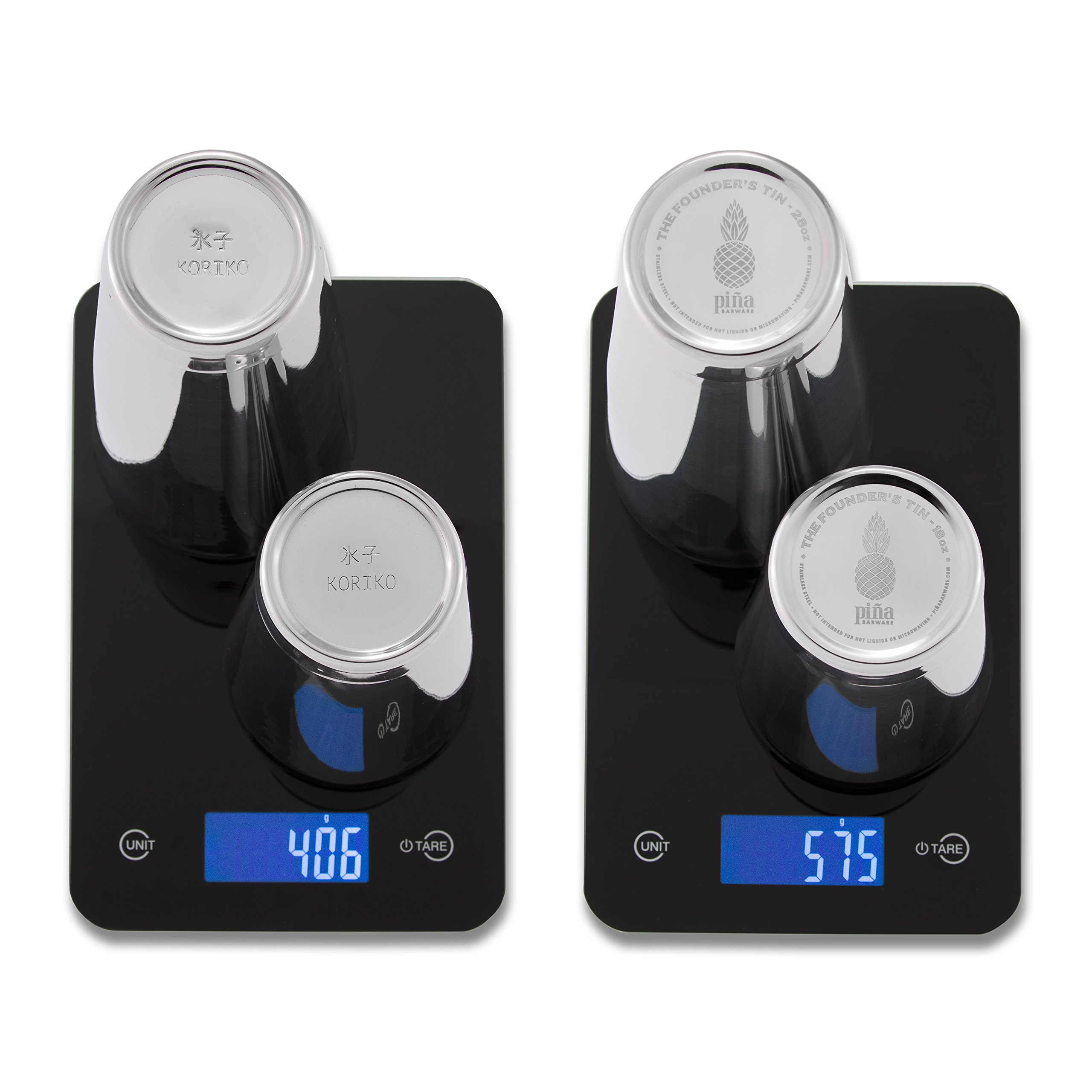 KT Pro Tools C1250M10 1//4 Drive 8-Point Socket