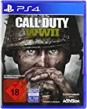 Call of Duty: WWII [Import allemand]