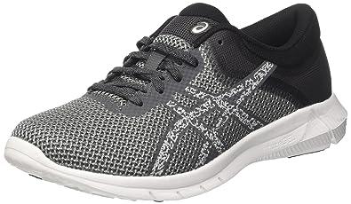 1840e2d1be8 ASICS Men's Running Shoes