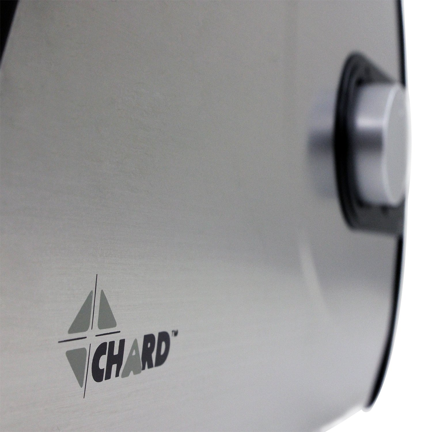 CHARD FG800SS #8 Electric Food Grinder by Chard (Image #7)