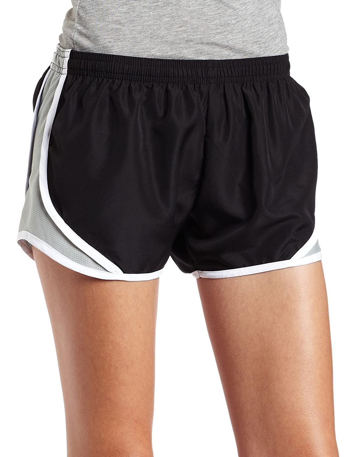 Soffe Juniors' Team Shorty Short by Soffe