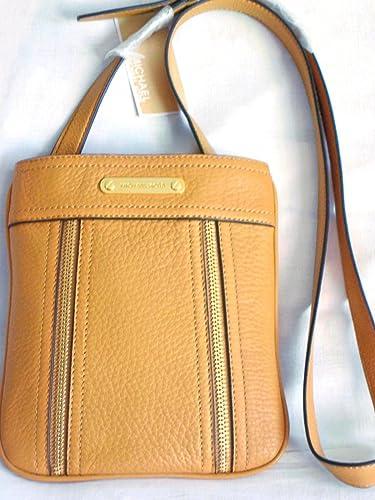 Michael Kors Sac, cuir, Sac à main, femme, modèle   Moxley, Style ... 9d1b1cc9a12d