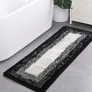Bead Bathroom CarpetColor:As picture Shower Bath Mat Non-slip Mat shower pad