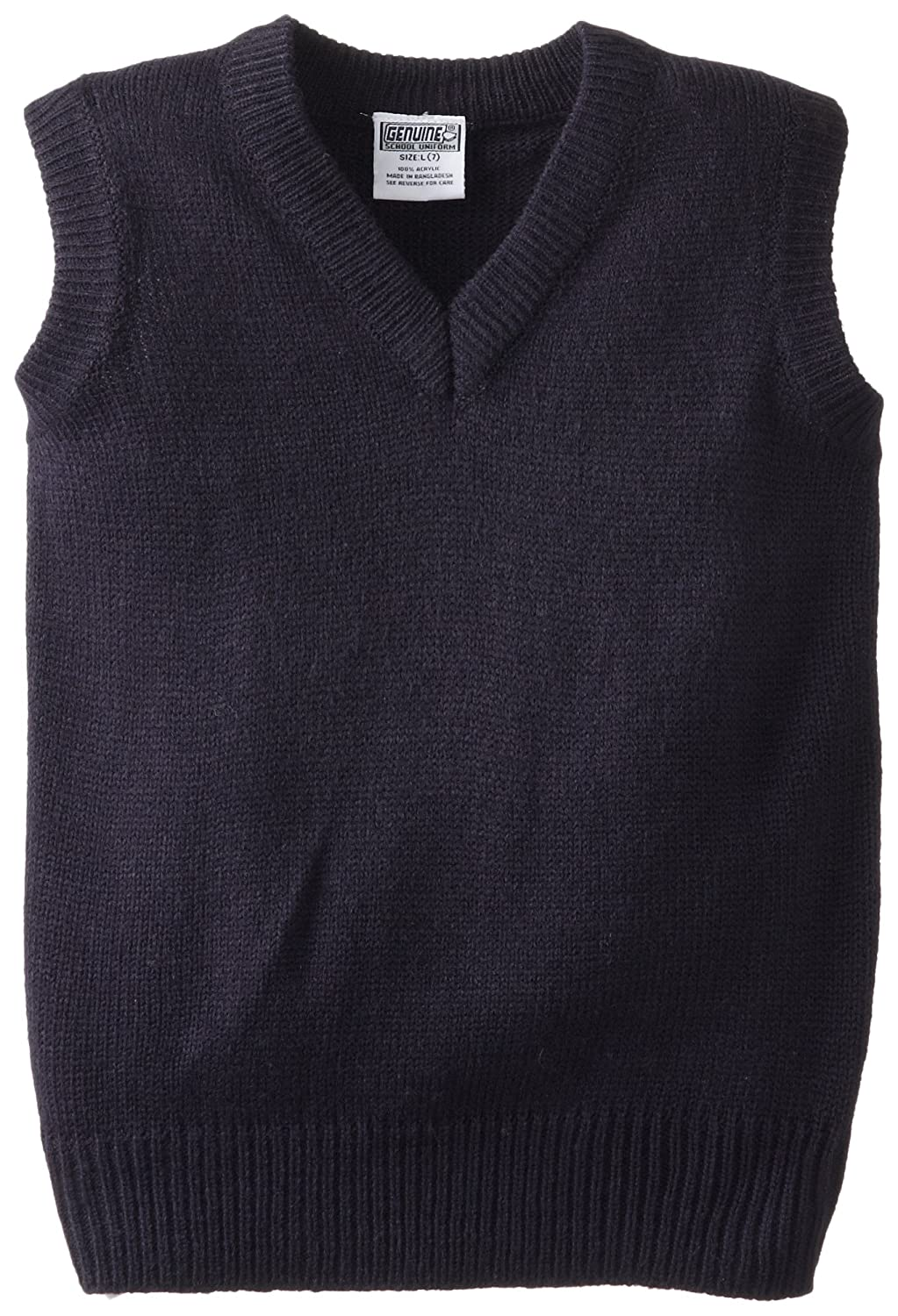 Genuine Little Boys' Sweater (More Styles Available) Genuine Boys 2-7 W55941