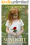 Sunlight on Broken Glass (The Jeffson Family Trilogy Book 1)