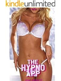 dark-erotic-angel-hypno-hot-lebanese-nude-pussy-babes