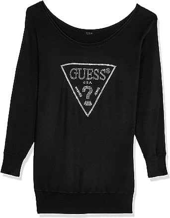 GUESS Women's Nadine Sweater Sweaters