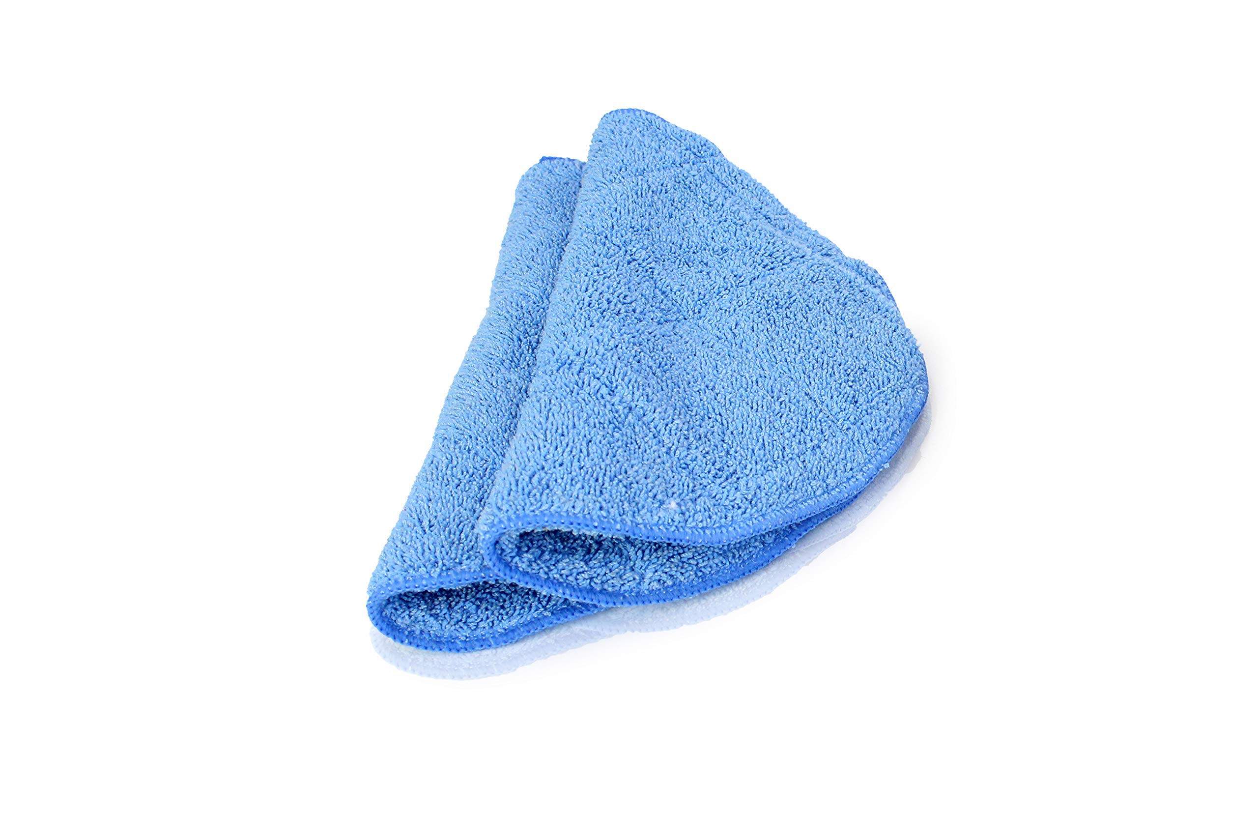 Prolux Core Mopping Pads
