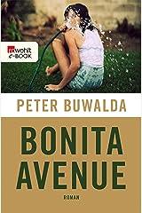 Bonita Avenue (German Edition) Kindle Edition
