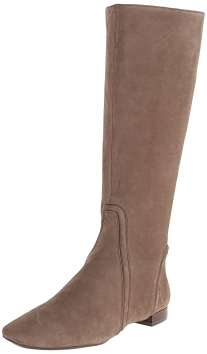 Nine West Women Boots Nine West Sillygoose Boots