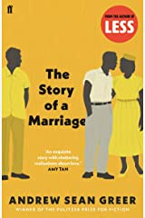 The Story of a Marriage Kindle Edition