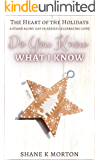 Do You Know What I Know