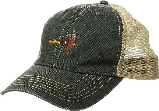 I Love Filth Trucker Hat Baseball Mesh Cap,One Size Black