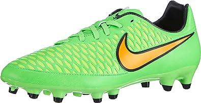 Nike Magista Onda FG, Chaussures de Football Homme