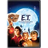 E.T. DVD NEWPKG CDN