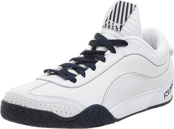 Reebok Men's Daddy Yankee Sneaker